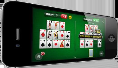 abc poker